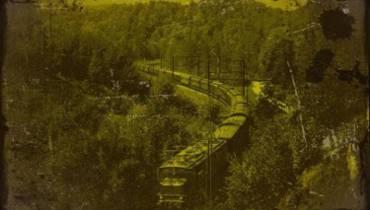 """Władze Wałbrzycha potwierdzają zgłoszenie o """"złotym pociągu"""" [wideo]"""