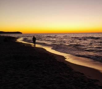 Gdzie na wakacje: Wakacyjne wojaże mieszkańców powiatu kolskiego