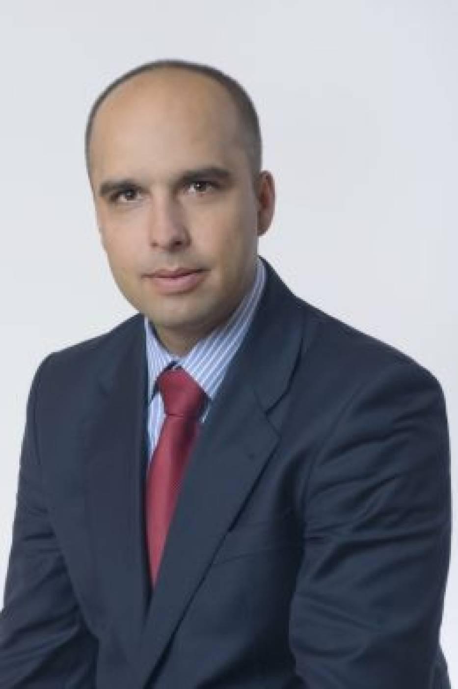 Piotr Kosztyła - 52b8510e527c6_o,size,933x0,q,70,h,f08fda