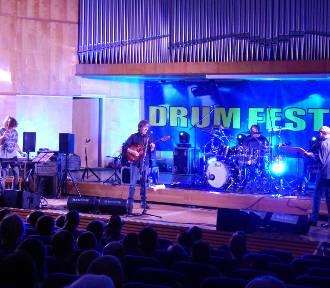 Dean Brown Group zagrali na zakończenie XXIV Drum Fest [wideo, zdjęcia]