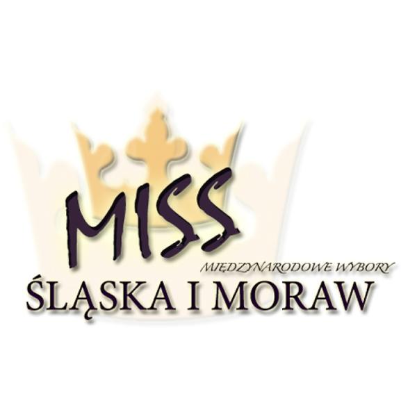 Miss Śląska i Moraw edycja 2016