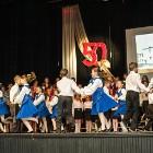 Publiczna Szkoła Podstawowa nr 6 im. Jana Pawła II w Kraśniku