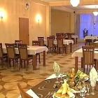 Restauracja Hawana