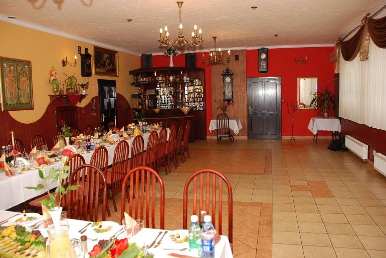 c8feb7aac5 Restauracja Retro - Najlepszy Lokal Gastronomiczny w regionie ...