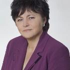 Ewa Mitręga-Kosmal