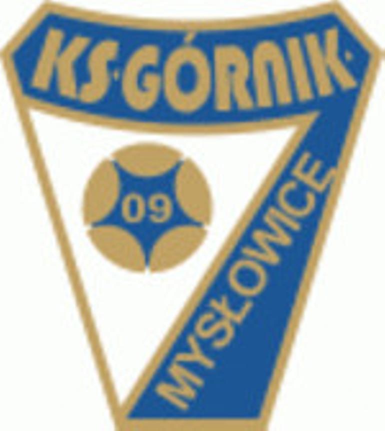 KS Górnik 09 Mysłowice
