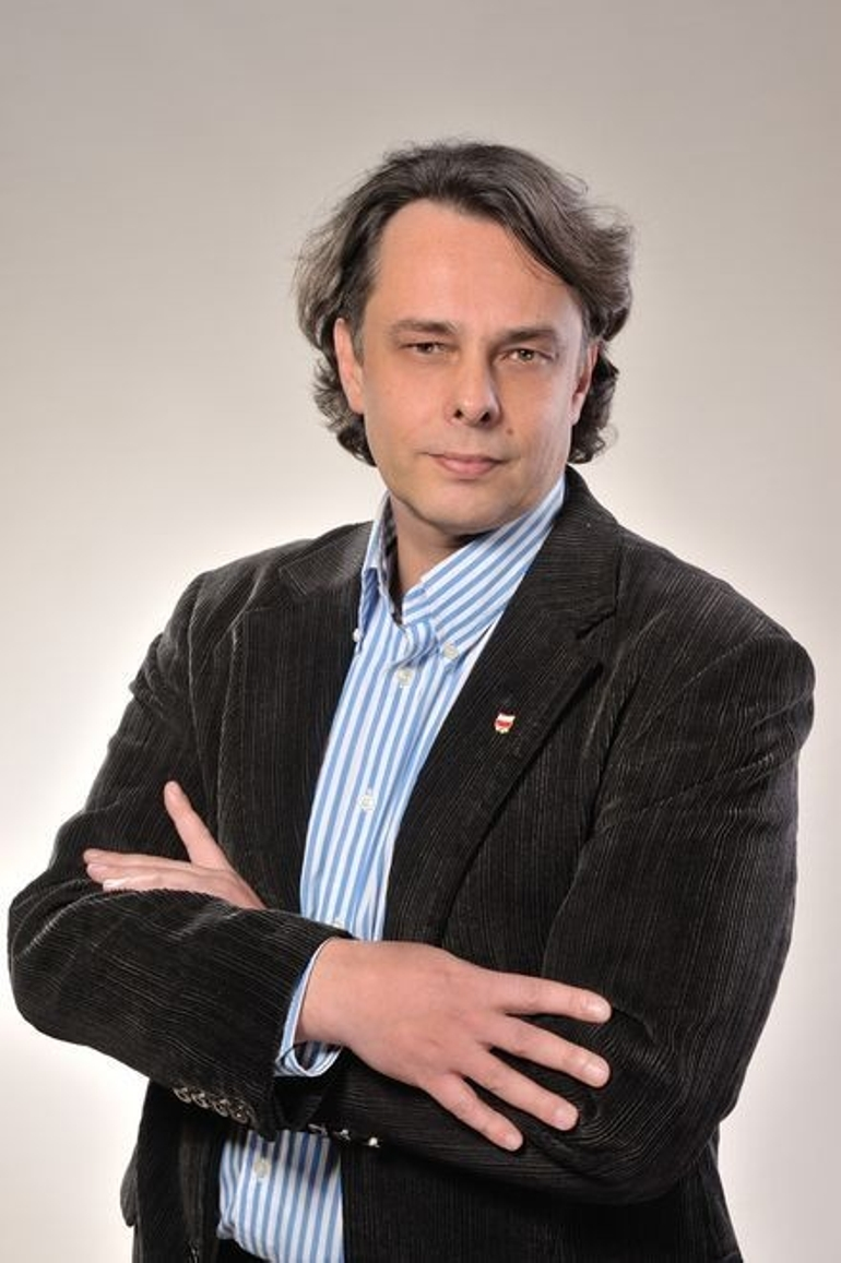 Aleksander Larysz
