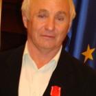 Dudek Zdzisław z Radomska-pisarz i felietonista. W PRL działacz opozycyjny,odnznaczony Krzyżem Wolności i Solidarności