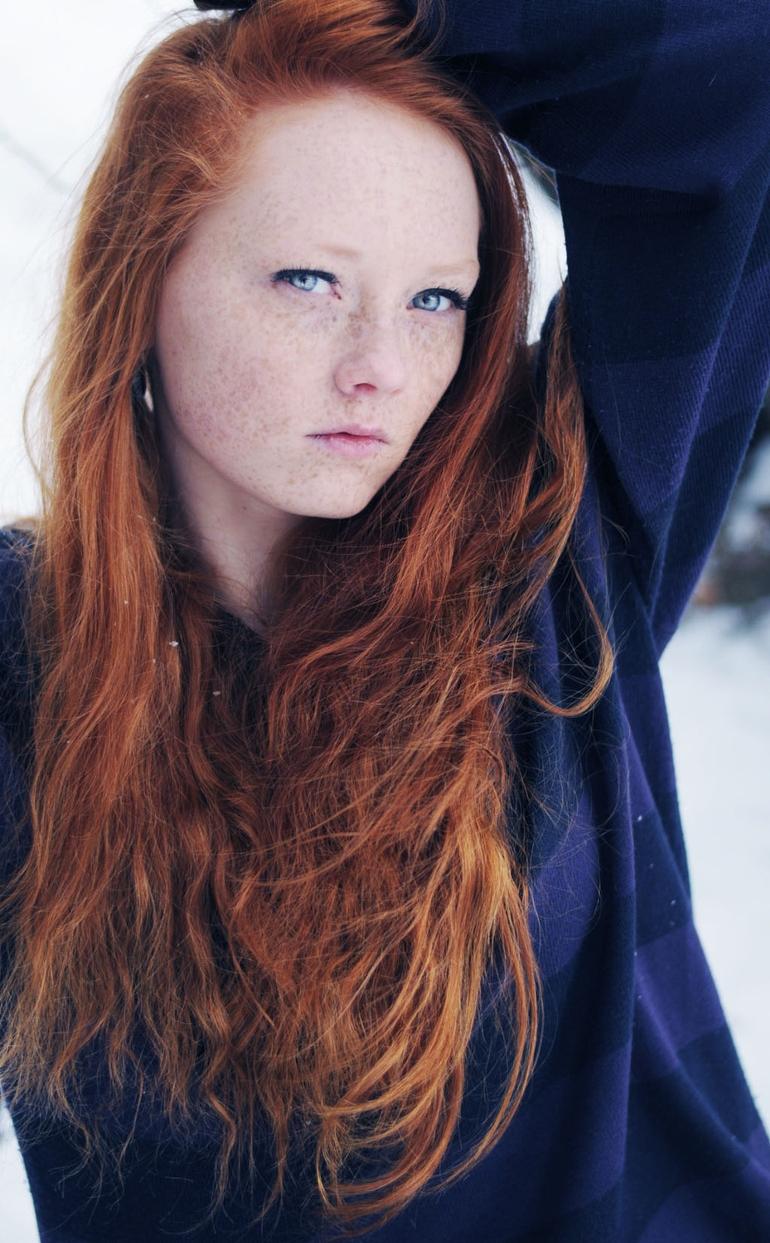 Magdalena przyby a zimowa miss woj l skiego 2013 2014 - Madalenas o magdalenas ...