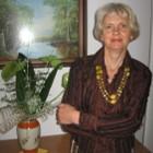Marianna Czyżak