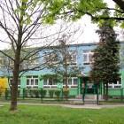 Przedszkole Samorządowe nr 150 ul. Teligi 28
