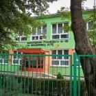 Przedszkole Samorządowe nr 151 os. Niepodległości 4