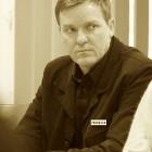 Andrzej Struk - NIE