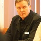 Andrzej Struk - TAK