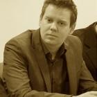 Bartosz Selin- NIE
