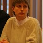 Irena Konkel - TAK