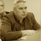 Kazimierz Klejna - NIE