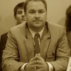Maciej Budziński - NIE