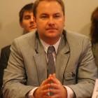 Maciej Budziński - TAK