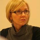 Michaela Gronalewska - TAK