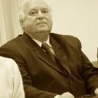 Paweł Selin- NIE