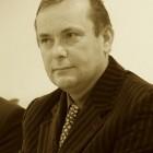 Wojciech Kohnke - NIE