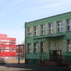 Szkoła Podstawowa nr 13 w Raciborzu