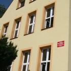 Szkoła Podstawowa nr 5 w Raciborzu