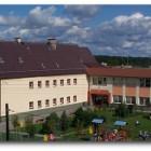 Zespół Szkolno - Przedszkolny nr 1 w Raciborzu