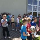 Zespół Szkolno - Przedszkolny nr 2 w Raciborzu