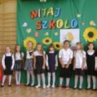 Zespół Szkolno - Przedszkolny nr 3 w Raciborzu