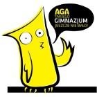 AGA - Gimnazjum Artystycznego i Akademickiego