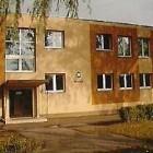 Gimnazjum nr 11 im. Marii Pawlikowskiej – Jasnorzewskiej
