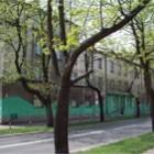 Gimnazjum nr 9 im. Adama Mickiewicza