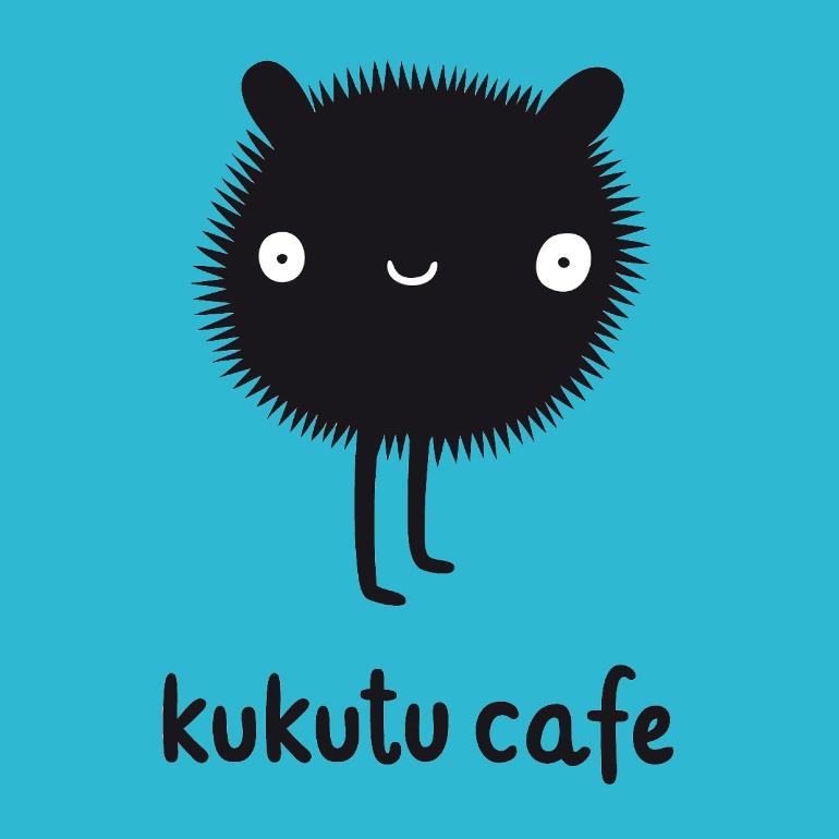Kukutu Cafe, Jelenia Góra