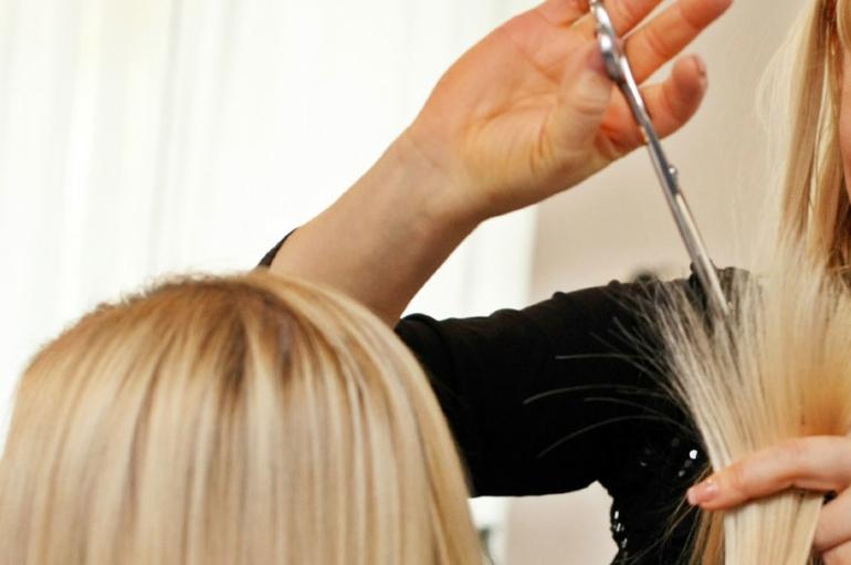 Hair Studio Patrycja Kembora Kłodzko Mistrz Urody Top Fryzjer