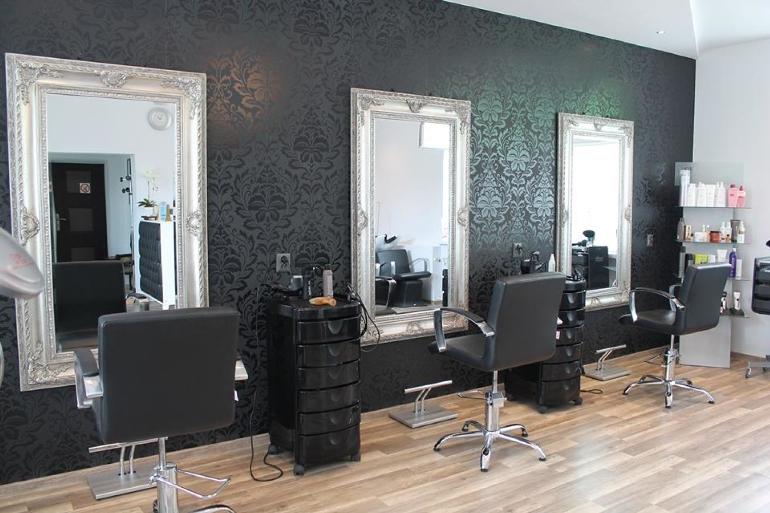 Salon Fryzjersko Kosmetyczny Krzysztof Mistrz Urody Fryzjerzy