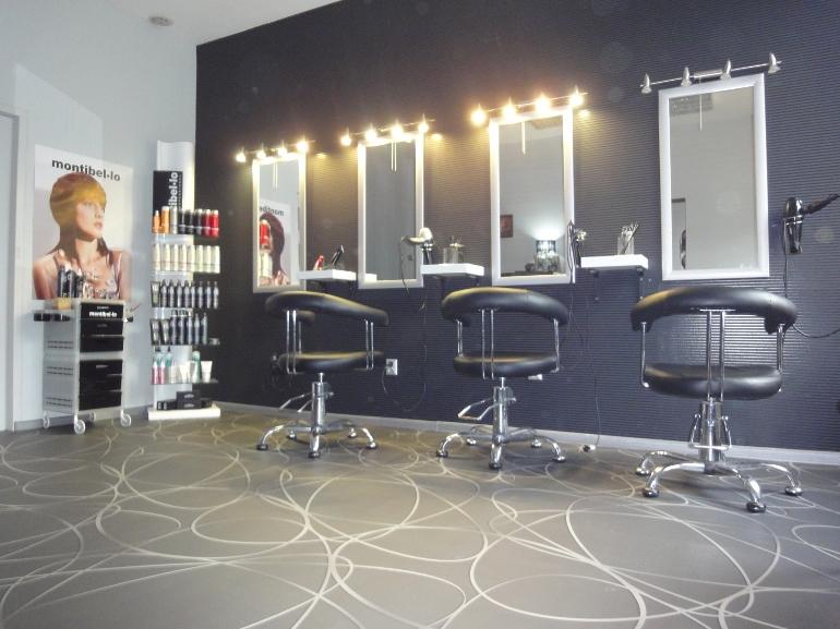 Salon Fryzjerski Anetta Laur Piękna 7 Dni Piotrków Bełchatów