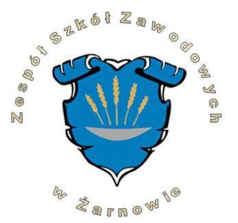 Zespół Szkół Zawodowych w Żarnowie