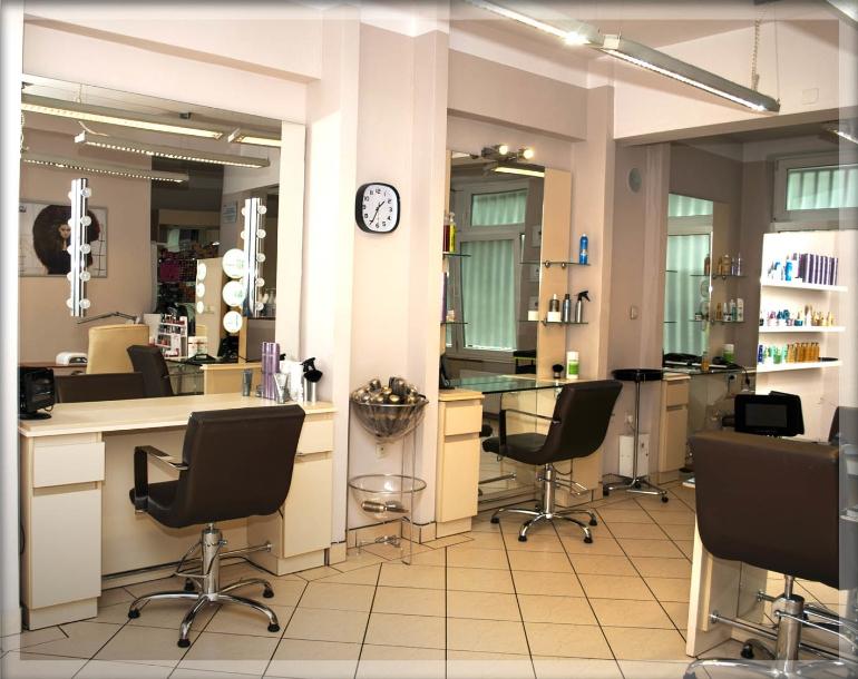 La Carre Mistrz Urody Wybieramy Najlepszy Salon Fryzjerski W