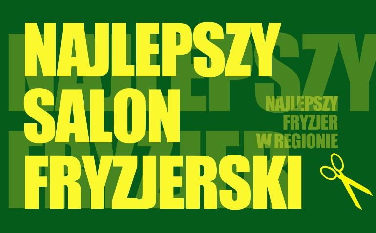 Salon Fryzjerski Karola Karpacz Mistrz Urody Wybieramy