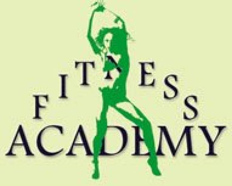 Fitness Academy Kłodzko