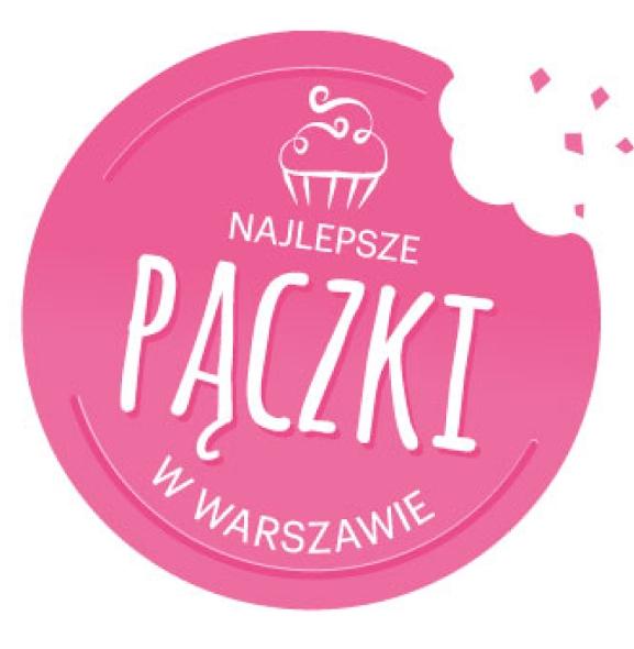 Plebiscyt na Najlepsze Pączki w Warszawie