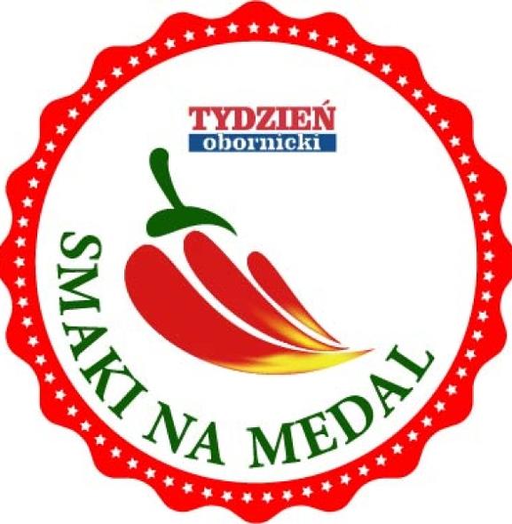 Smaki na Medal - Śrem 2015