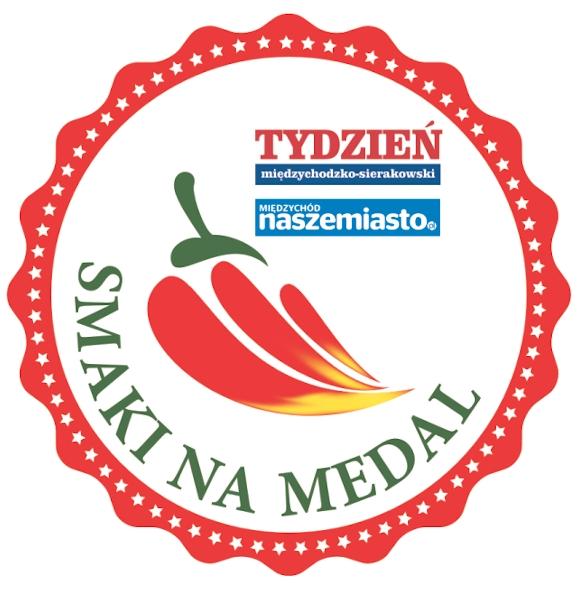Plebiscyt Smaki na medal- Międzychód 2016
