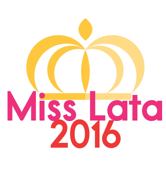 Miss Lata 2016 woj. śląskiego