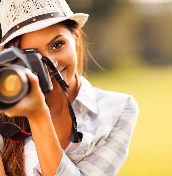 Photoday w zajezdni MZK w Gorzowie. Konkurs na najlepsze zdjęcie