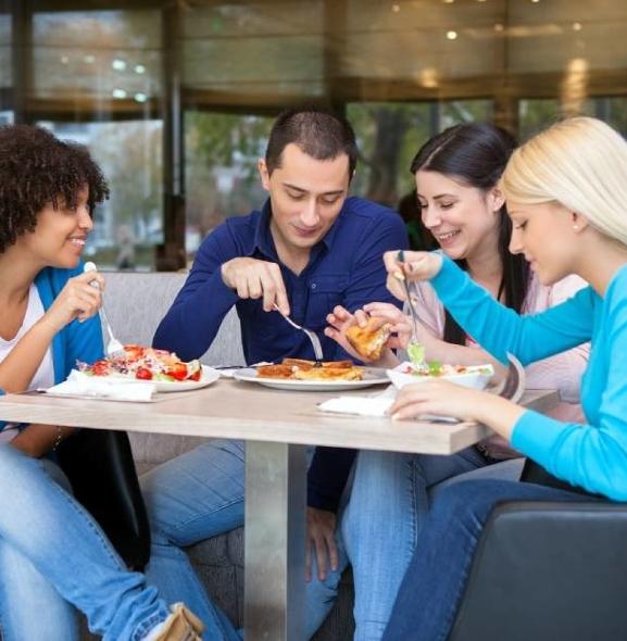 Top Takeaway - Najlepsze Restauracje w Polsce. Finał plebiscytu