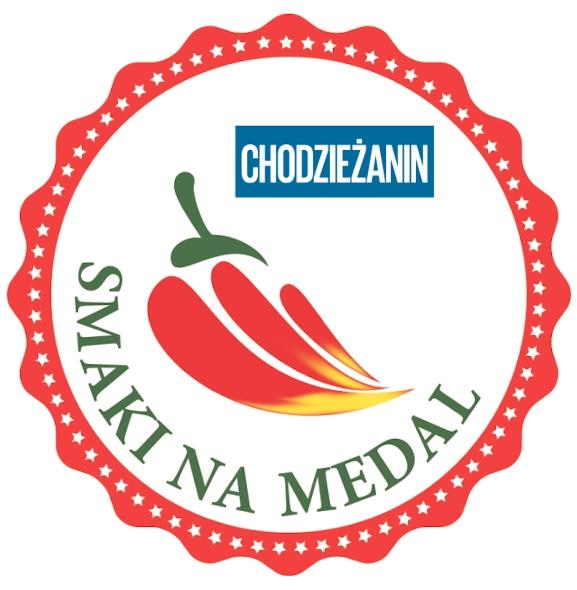 Powiat chodzieski: Wybieramy Smaki Na Medal