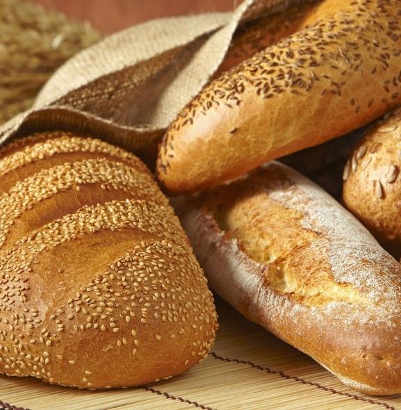Tu kupisz najlepszy chleb we Wrocławiu [PLEBISCYT]